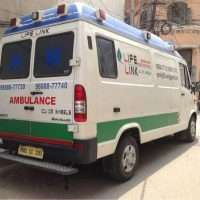 life-link-ambulance-and-health-care-services-amritsar-gpo-amritsar-ambulance-services-3fp84vk